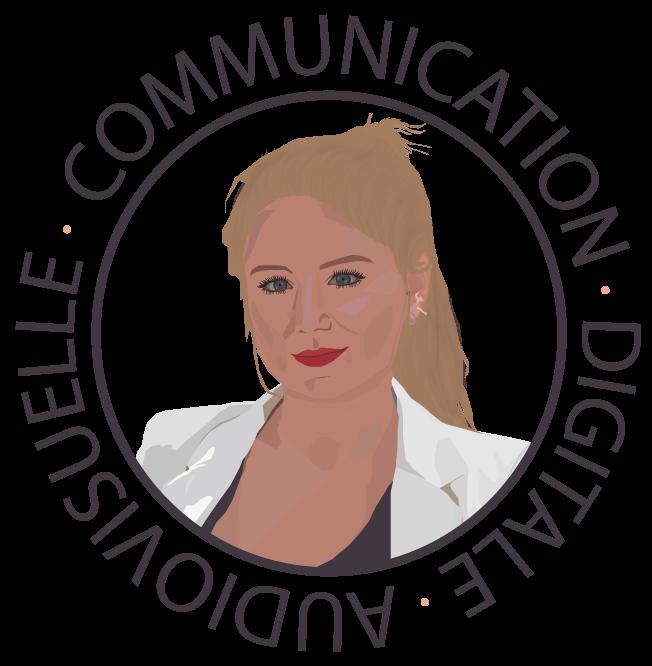 Marie Galliez Communication