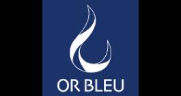 or-bleu marie galliez