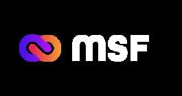 MSFtelecom