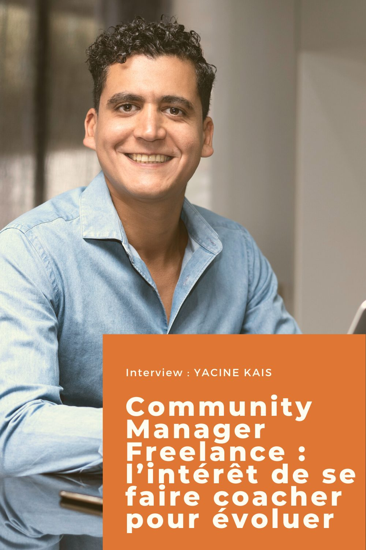 yacine-kais-community-manager-freelance-coach