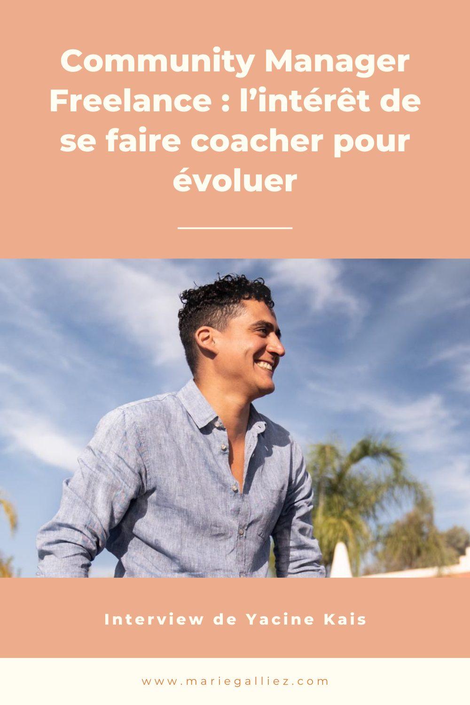 yacine-kais-community-manager-freelance